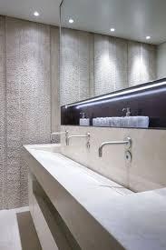 restaurant bathroom design best 25 bathrooms ideas on restaurant bathroom