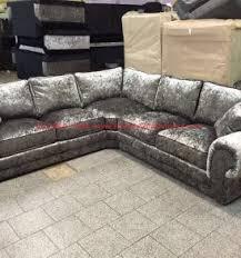 Large Corner Sofa Large Corner Sofas For Sale 5 Seater Sofa Ten Day Sofa Delivery Uk