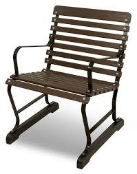 Vintage Adirondack Chairs 22