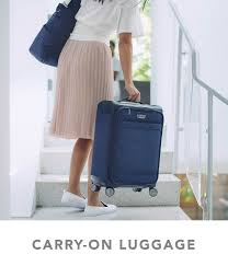 how many carry on bags allowed united carry on lightweight luggage u0026 suitcase ricardo beverly hills
