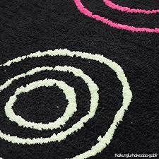 acariens de cuisine tapis de cuisine anti acariens tapis de cuisine antidérapant