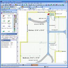 House Floor Plans Software Free Download Elite Software Rhvac