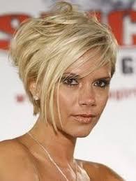 mod le coupe de cheveux modele coupe cheveux court femme coupe de cheveux epaule abc