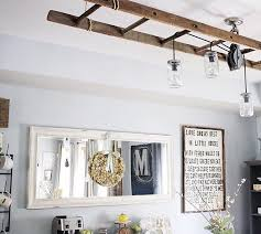 What Does Chandelier Mean The 25 Best What Does Hubby Mean Ideas On Pinterest What Does