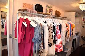 hop into bungalow 33 miami u0027s latest fashion truck racked miami