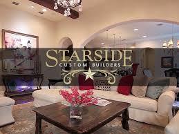 home builder online luxury custom homebuilder commercial plano tx