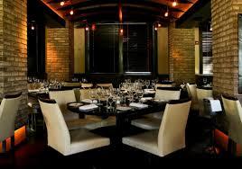 restaurant layout floor plan samples planning and design pdf ideas