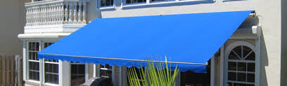 Mobile Awnings Awnings Mike U0027s Mobile Screen U0026 Chimney Service