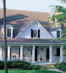 Federal Home Plans with Federal Adam House Plans At Dream Home Source Floor Plans Federal