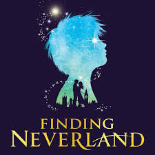 Home Design Story Facebook by Finding Neverland The New Musical Home Facebook