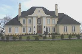 home decor wholesale french country home decor excellent home