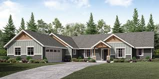 floor plan designer 17 adair homes floor plans elegant adair homes floor plans
