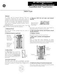 from lug sub panel wiring diagram main panel grounding diagram