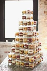 best wedding cakes the 19 best wedding cake alternatives every should consider