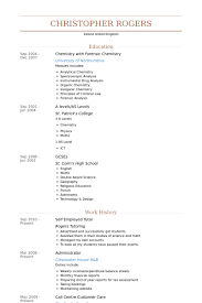fancy self employed resume 13 executive recruiter resume template