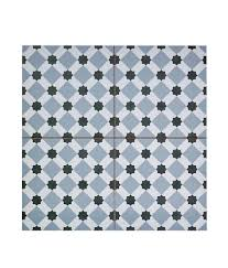 henley ice tile topps tiles