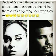 Adele Meme - adele memes tumblr image memes at relatably com