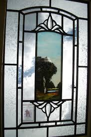 home windows glass design mark v windows