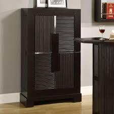 Door Bars For Laminate Flooring Furniture Wonderful Design Of Corner Bar Cabinet Designs For You