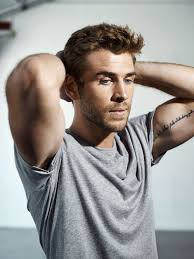 161 best liam hemsworth images on pinterest beautiful celebrity