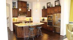 can you stain kitchen cabinets best 25 staining oak cabinets ideas on pinterest kitchen cabinet
