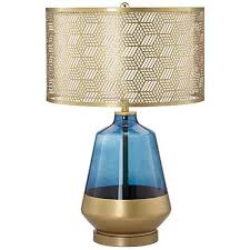 1731 best table lighting台灯 images on pinterest table lamp