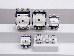 power contactors electrical u0026 automation l u0026t india