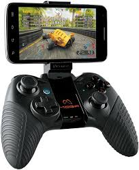 best android controller 5 great choices for android controllers