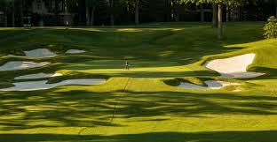 golf st george u0027s golf and country club
