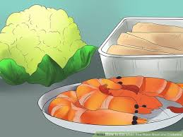 how to eat when you have gout and diabetes with pictures