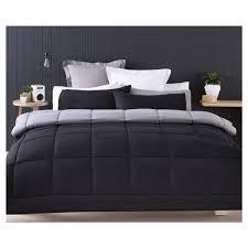 kmart furniture kitchen bedroom kmart toddler beds air mattress kmart fisher price