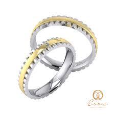 verighete cu diamant verighete din aur cu diamant esv17 diamante naturale