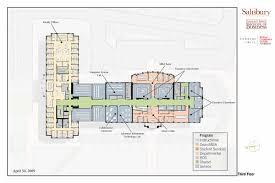 salisbury homes floor plans salisbury university architectural u0026 engineering services