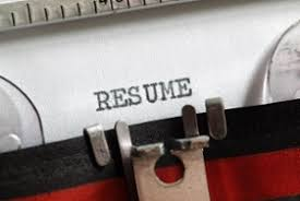 Clinical Research Associate Job Description Resume by 12 Resume Tips That Can Help You Get A Clinical Research Job
