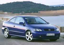 opel vectra b 2003 opel astra coupe specs 2000 2001 2002 2003 2004 2005 2006