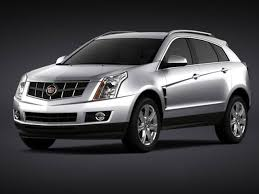 cadillac srx price 2011 cadillac srx photos price reviews specifications