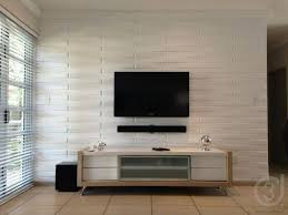 tv panel design best 25 tv wall panel ideas on pinterest lcd panel design tv tv