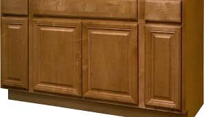 60 inch base cabinet fabulous 60 inch kitchen sink base cabinet recycled in