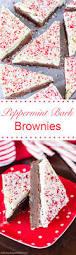 best 25 peppermint bark ideas on pinterest pepermint bark