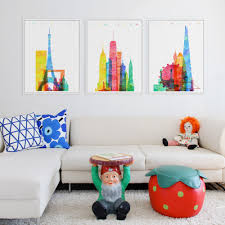 compare prices on london canvas picture online shopping buy low