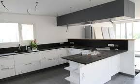 cuisiniste boulogne billancourt hauteur de hotte de cuisine hauteur hotte de cuisine maison