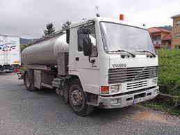 volvo truck fl file volvo fl 7 7734426006 jpg wikimedia commons