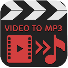 mp3 cutter apk converter to mp3 cutter apk apkname