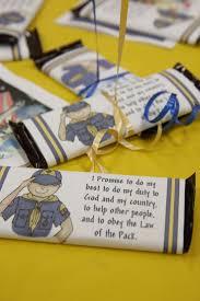 Cub Scout Belt Loop Worksheets 29 Best Cub Scout Ideas Images On Pinterest Cub Scout Activities