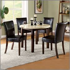 Dining Table For Small Spaces by Dining Table And Chair Sets For Small Spaces Chairs Home