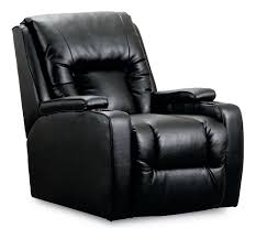home theater chair lane model 259