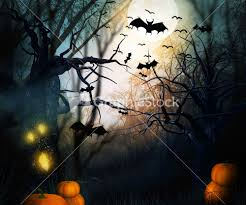 scary halloween photo background spooky halloween backdrops images reverse search