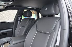 rolls royce sport 2017 2017 rolls royce ghost stock r414 for sale near chicago il il