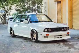 the best bmw car the best bmw m1 1m m3 m5 and m6 on ebay for january 20 2015