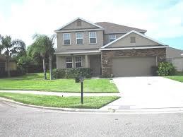sugar mill homes for sale u0026 real estate new smyrna beach fl